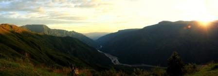 canyon40bis.jpg