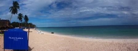 playa29.jpg